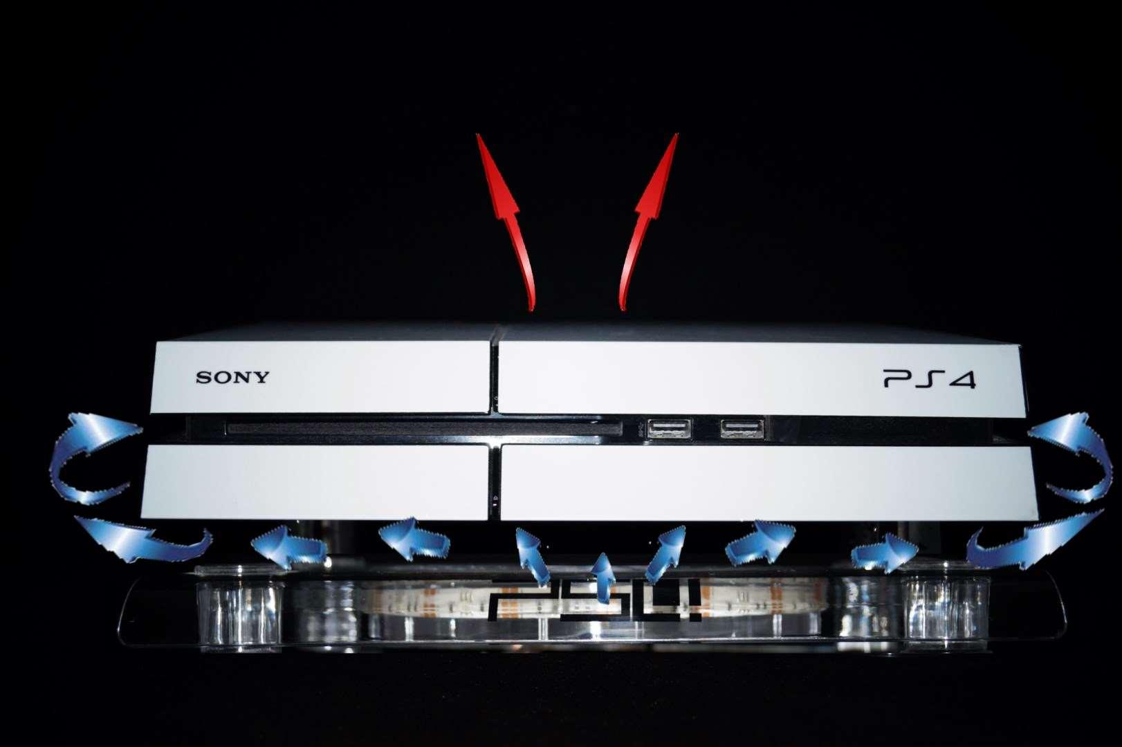 ps4 playstation 4 bundle cod necessario black ops 3 rgb. Black Bedroom Furniture Sets. Home Design Ideas